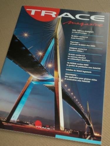Catalogue généraliste d'un groupe d'ingénierie informatique