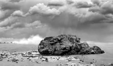 Le rocher des oubliés