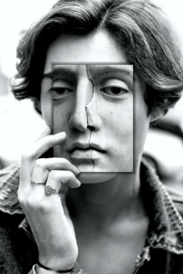 2ème Prix Quinzaine de l'Image - Lanne, Occitanie