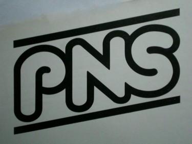 Logo d'une entreprise de nettoyage et assainissement